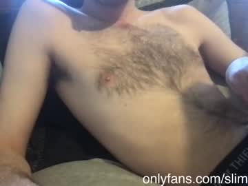 Chaturbate slimmtwink record webcam video from Chaturbate