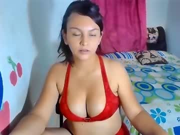Chaturbate sweetsquirtx23 blowjob video from Chaturbate.com