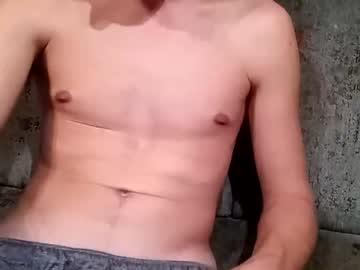 Chaturbate blahblah1345 private sex video
