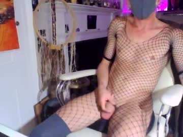 Chaturbate lovecraft__ private from Chaturbate.com