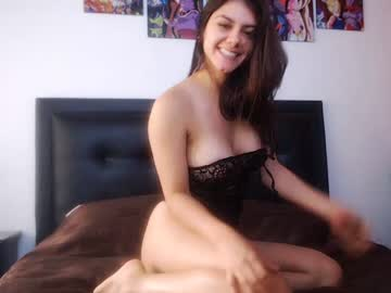 Chaturbate milasry private from Chaturbate