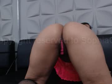 Chaturbate sophiaclark chaturbate public webcam video