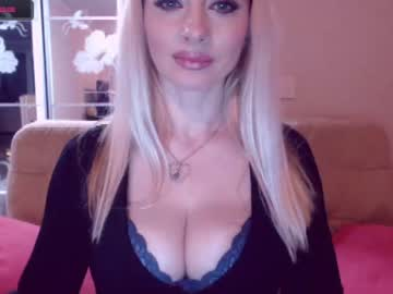 Chaturbate anitaforlove webcam show from Chaturbate