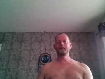 Chaturbate hornyviking1310 record public show video from Chaturbate.com