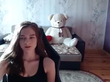 Chaturbate jasse_li private sex video from Chaturbate