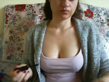 Chaturbate colina89 video with toys from Chaturbate