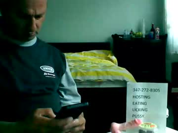 Chaturbate love69750 record public webcam