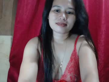 Chaturbate asian_massive_squirt record show with toys from Chaturbate