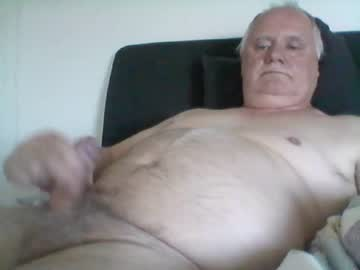 Chaturbate etuag2 private show video from Chaturbate.com