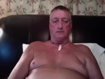 Chaturbate sail_naked record private show video from Chaturbate