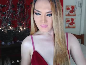 Chaturbate quinsatisfaction69xx chaturbate toying