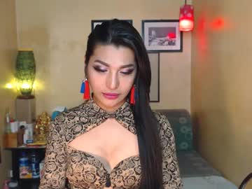 Chaturbate sweet_ivy69 private record