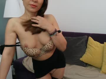 Chaturbate wilddyana chaturbate video with toys