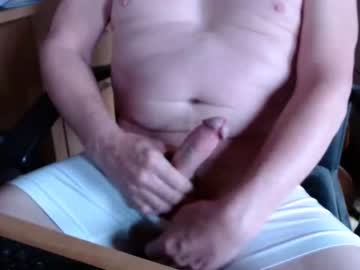 Chaturbate ythehellnaut private