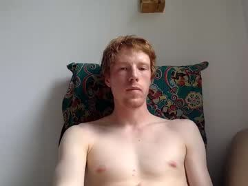 Chaturbate lilginge1 video with toys