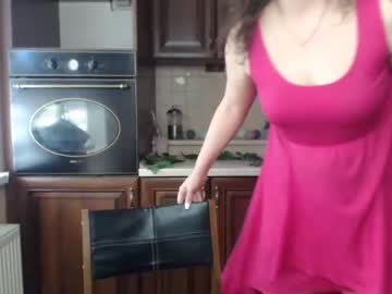 Chaturbate sassy_queen_ record private show from Chaturbate