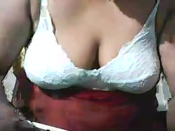 Chaturbate indianrose82 private show from Chaturbate.com