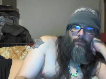 Chaturbate spider_rat record show with toys