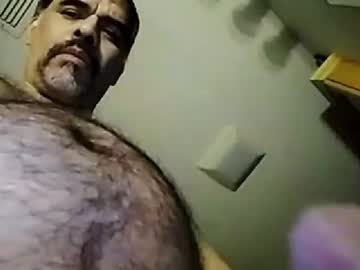 Chaturbate zamahard69 record webcam show from Chaturbate.com