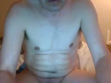 Chaturbate baldcockstrokin public webcam video