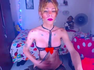 Chaturbate candybigcock_ record private show from Chaturbate