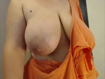 Chaturbate pink_butterfly88 chaturbate premium show video