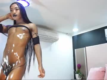 Chaturbate sexyalicee video from Chaturbate.com