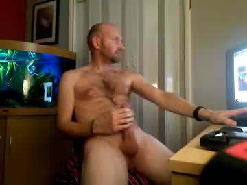 Chaturbate tightfit02 chaturbate show with toys