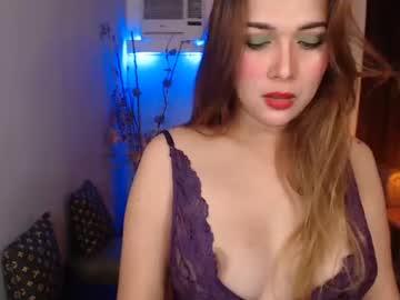 Chaturbate princessxxtranny record private webcam