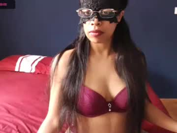 Chaturbate shanna36 record public show from Chaturbate