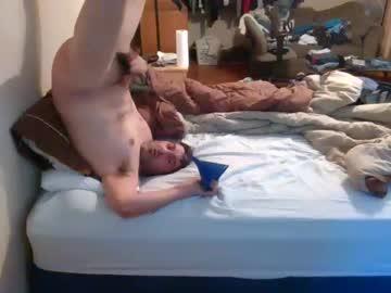 Chaturbate baldcockstrokin record public webcam
