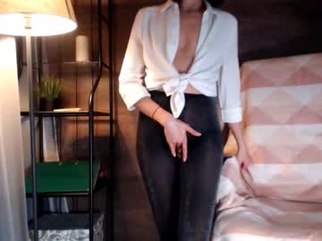 Chaturbate kathlena record webcam show from Chaturbate