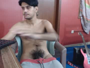 Chaturbate webmaster12345 blowjob show from Chaturbate