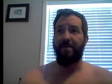 Chaturbate bobchmw private sex video