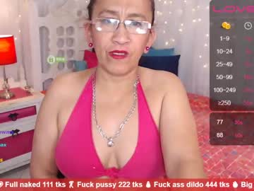 Chaturbate horny_diana69 public webcam video from Chaturbate