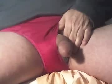Chaturbate panties57 record private show from Chaturbate