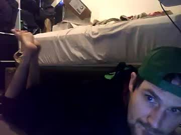 Chaturbate ryan_is_nude chaturbate cam show