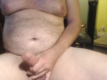 Chaturbate ready2come1369 record blowjob video