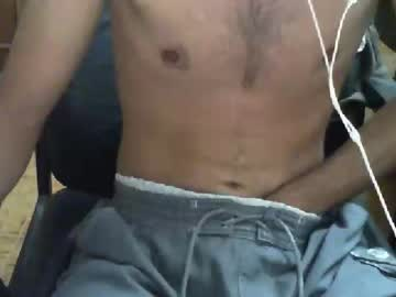 Chaturbate superbee68 record video with toys from Chaturbate