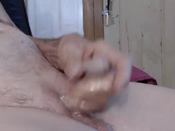 Chaturbate bigpeet28 video