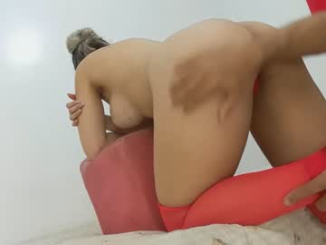 Chaturbate monalisasexy public show from Chaturbate.com