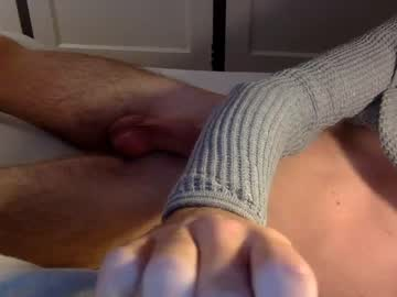 Chaturbate sexyjustin04001 record private from Chaturbate