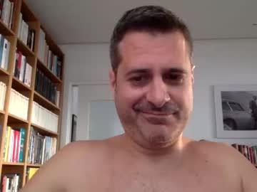 Chaturbate spanishmariner chaturbate public show video