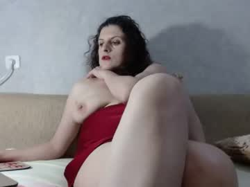 Chaturbate audreydaisys public show from Chaturbate