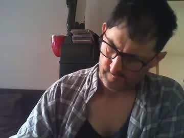 Chaturbate coffeeman72 private webcam