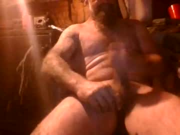 Chaturbate ptyp1973 record blowjob show from Chaturbate
