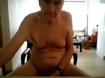 Chaturbate saxonflynn record private from Chaturbate