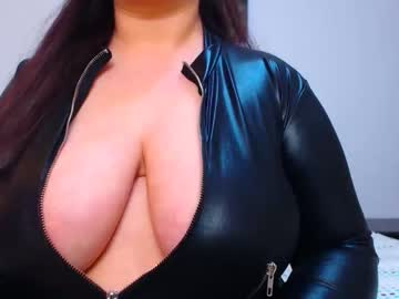 Chaturbate alessiarayy private show from Chaturbate