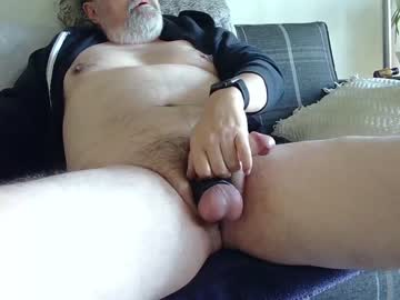 Chaturbate danteqhicks record video with toys from Chaturbate