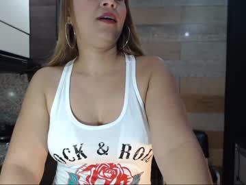 Chaturbate lady_strong webcam video